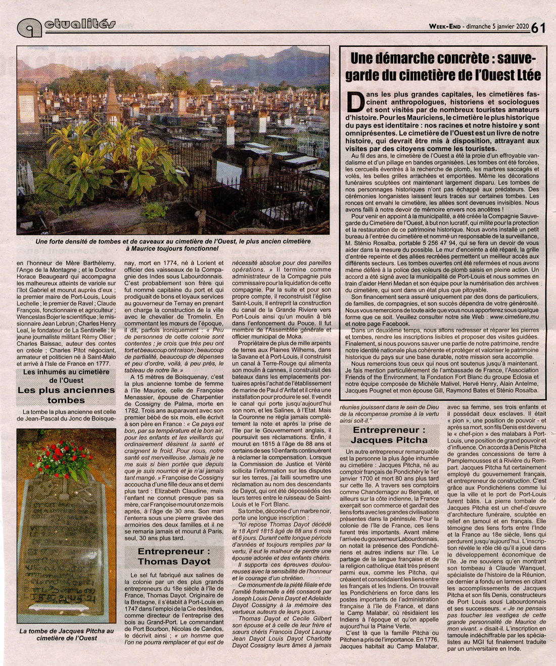 article partie 2